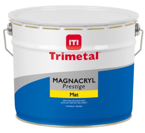 Profitez de la peinture de votre sol pour refaire votre peinture plafond !
