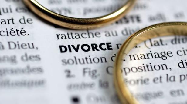 Divorcer d'un commun accord en Suisse ! Que des avantages !