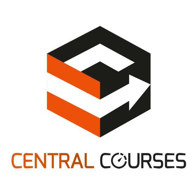 Central Courses : votre livreur de colis à domicile en express