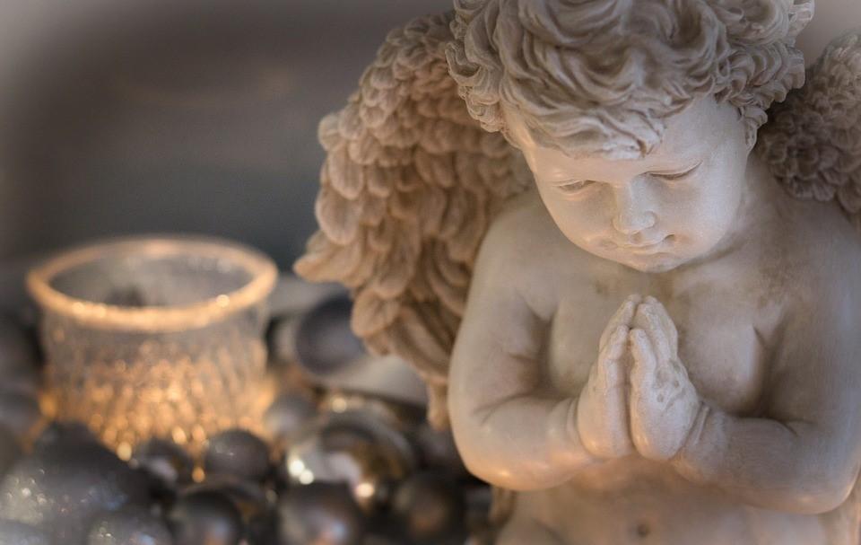 Médaille de baptême : où et comment l'acheter ?