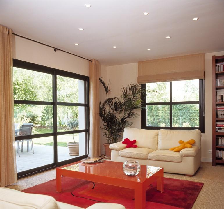 Améliorer la performance énergétique de votre logement dans le Var