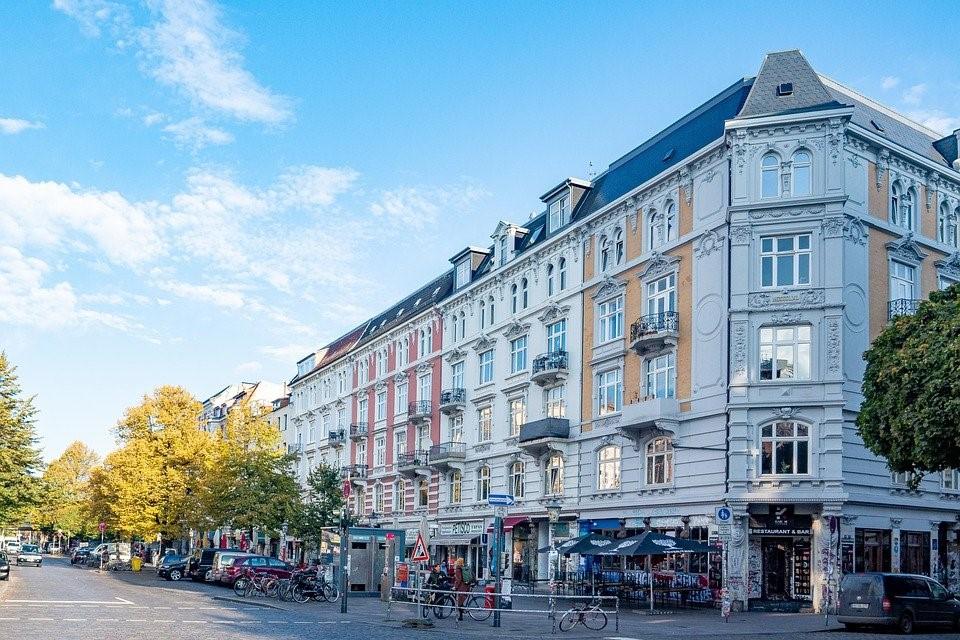 Vendre un logement en viager en 2021, est-ce judicieux ?